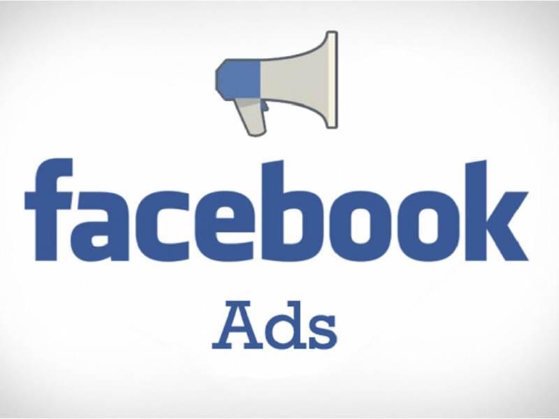 Διαφήμιση Facebook - Πόσο Απόδίδει;