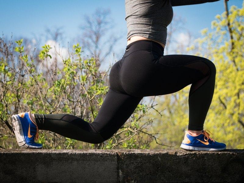 Οι ανατομικοί Πάτοι Παπουτσιών Δίνουν Λύση σε Μυοσκελετικούς Πόνους