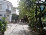 Βόλτα στον Πιο Νόστιμο Πεζόδρομο της Αθήνας