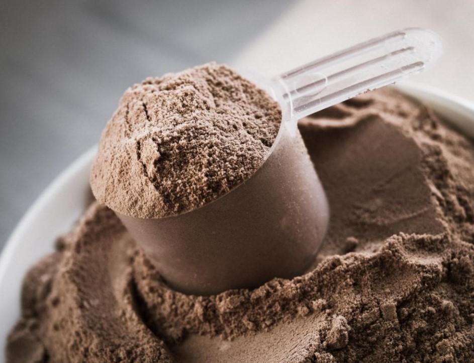 proteini-whey