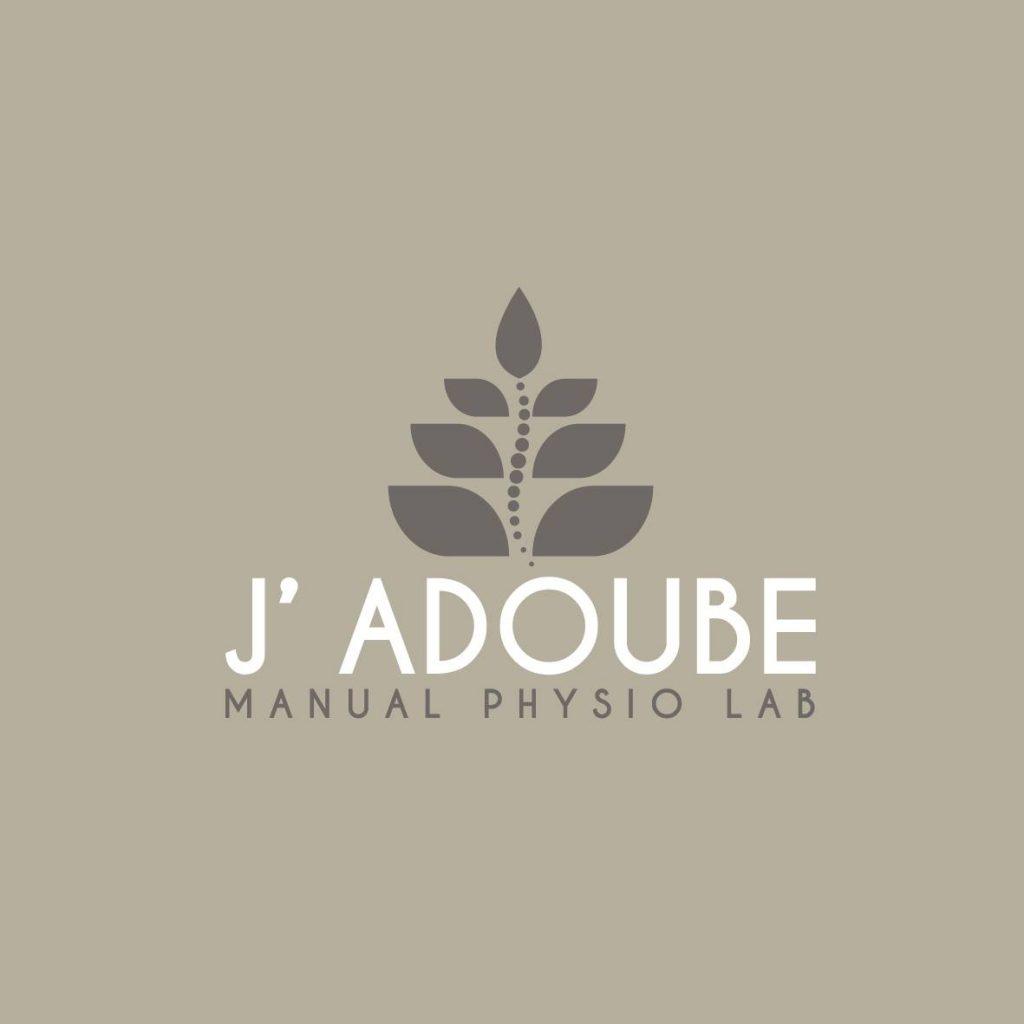 Κέντρο φυσικοθεραπείας Jadoube