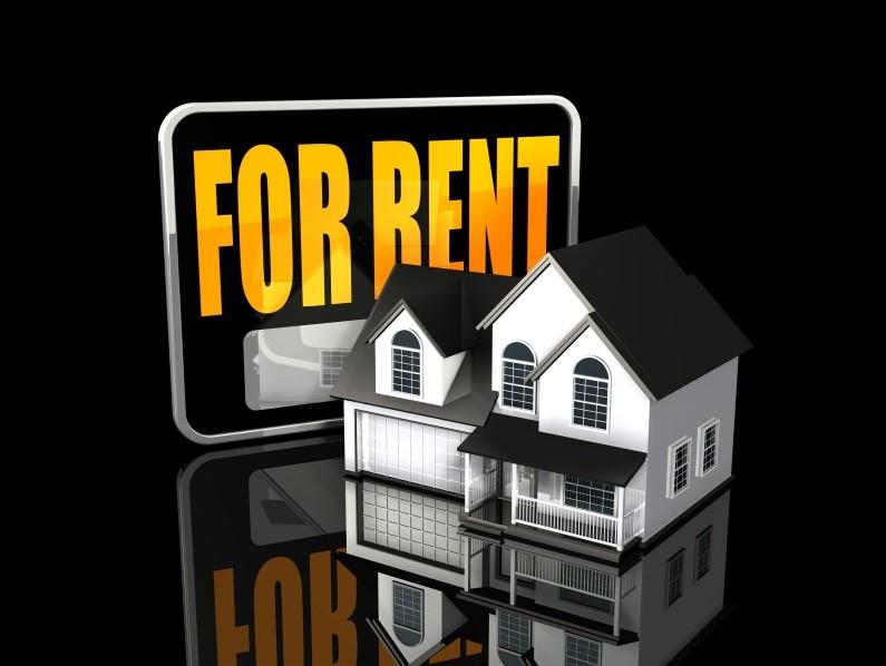 θέλω να νοικιάσω το σπίτι μου τι χρειάζεται