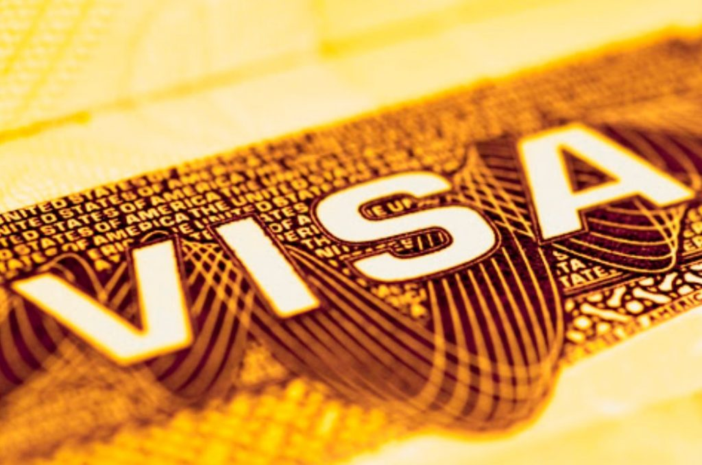 αιτήματα golden visa