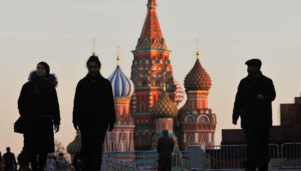 ρωσοι αγοραστες ακινητων
